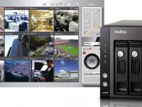 VS-2012 - oprogramowanie