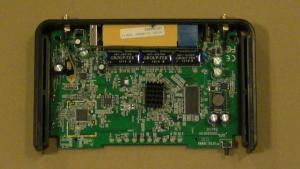 TL-MR3420 - p?ytka