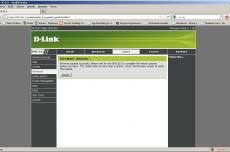 dns323_firmware_3