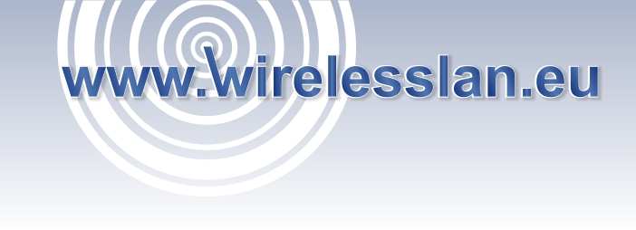 wirelesslan.pl