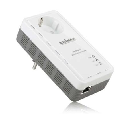 Edimax HP-2002AC
