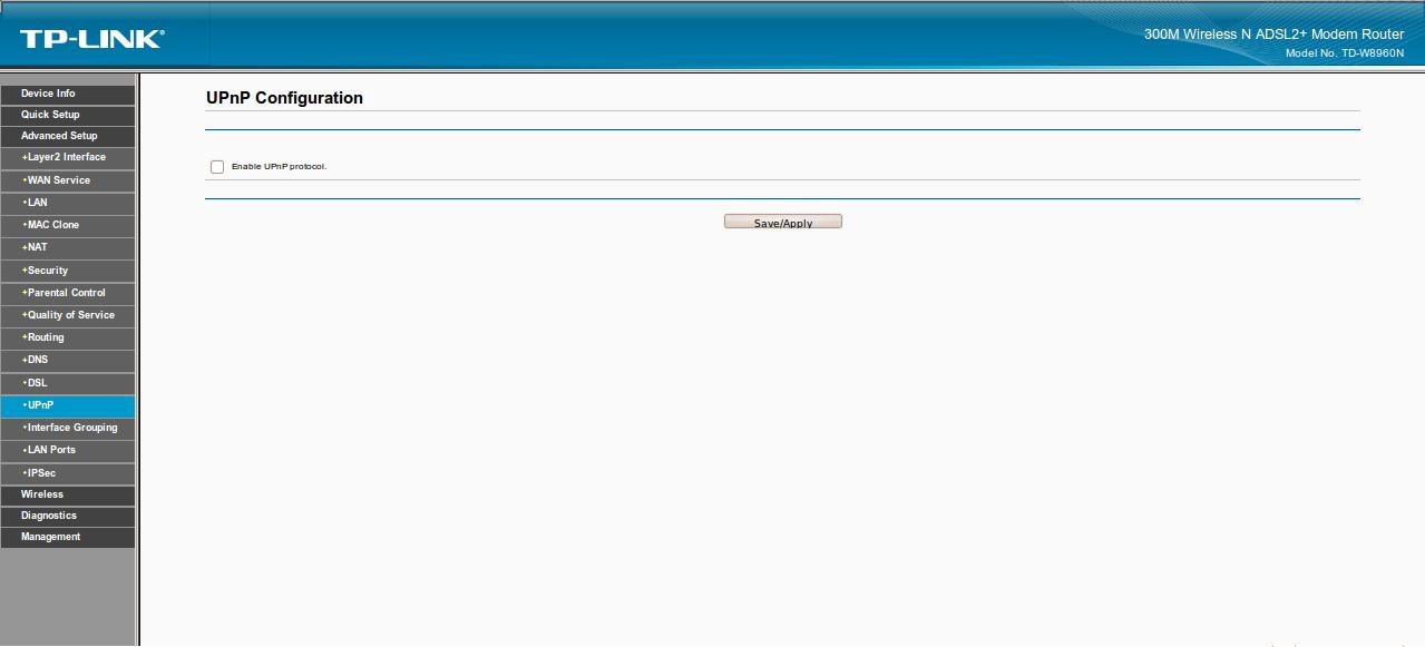 24-UPnP_Configuration