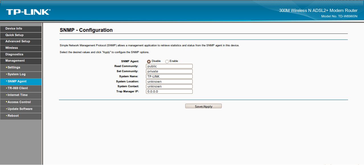 33-SNMP_Configuration