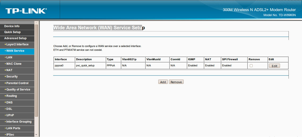6-Wide_Area_Network_WAN_Service_Setu