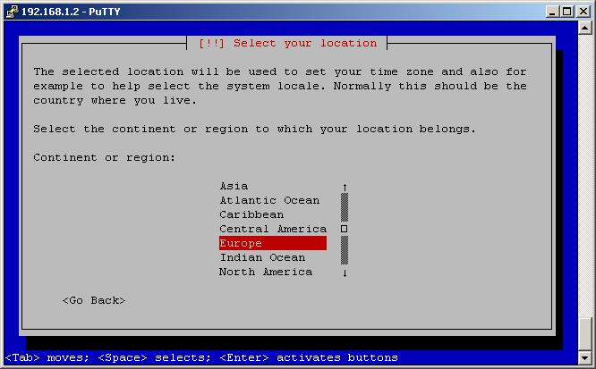 dns323_debian_ssh_install_11