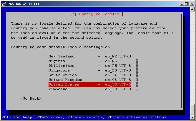 dns323_debian_ssh_install_13