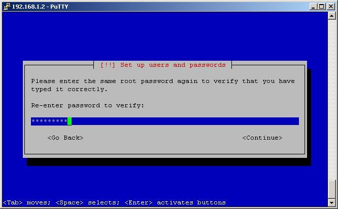 dns323_debian_ssh_install_15