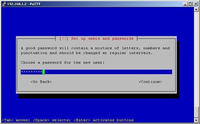 dns323_debian_ssh_install_18