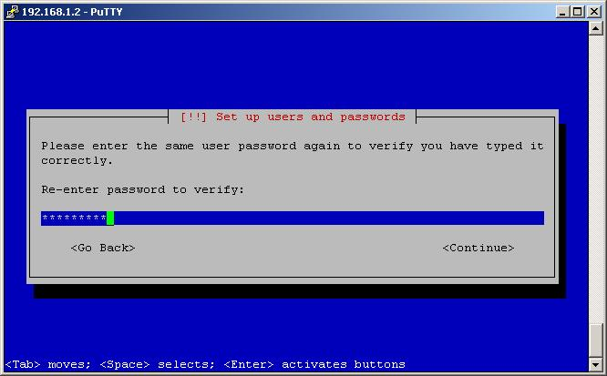 dns323_debian_ssh_install_19