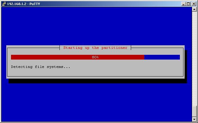 dns323_debian_ssh_install_21