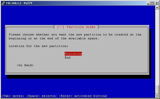 dns323_debian_ssh_install_27