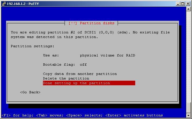dns323_debian_ssh_install_35