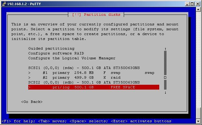 dns323_debian_ssh_install_36
