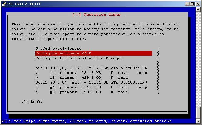 dns323_debian_ssh_install_37
