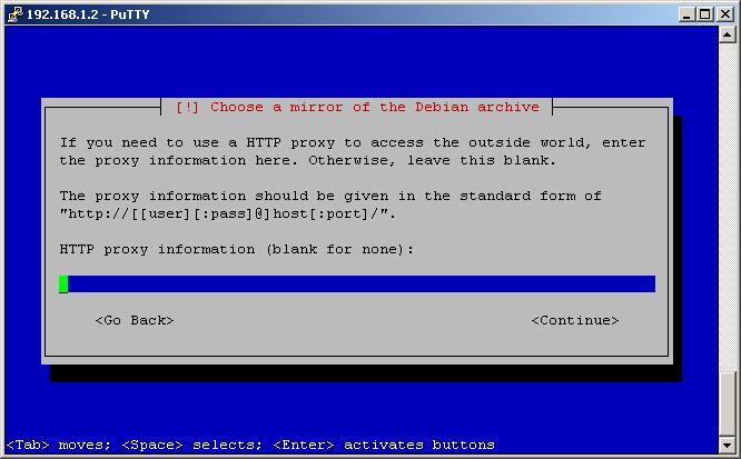 dns323_debian_ssh_install_6