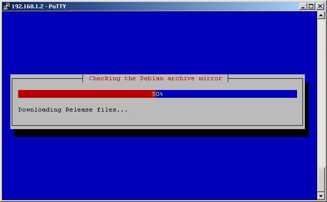 dns323_debian_ssh_install_7