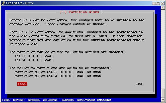dns323_debian_ssh_install_cdn_41