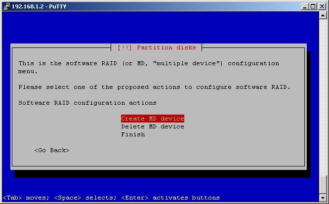 dns323_debian_ssh_install_cdn_42
