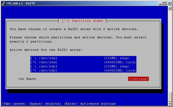 dns323_debian_ssh_install_cdn_46
