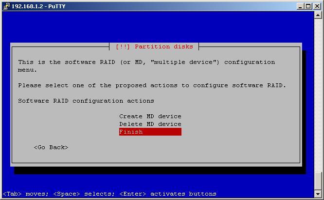dns323_debian_ssh_install_cdn_47