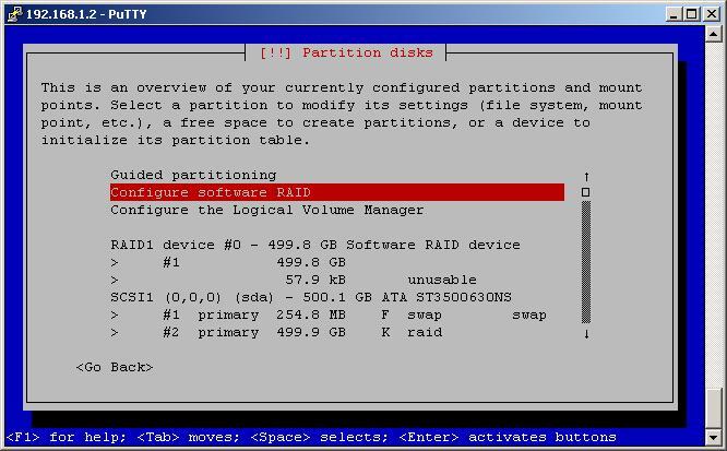 dns323_debian_ssh_install_cdn_48