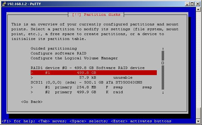 dns323_debian_ssh_install_cdn_49