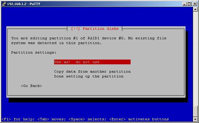 dns323_debian_ssh_install_cdn_50