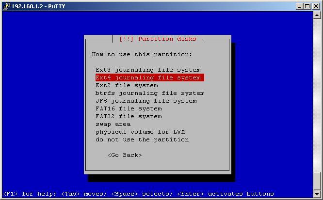 dns323_debian_ssh_install_cdn_51