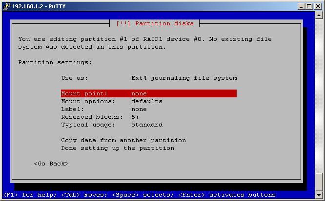 dns323_debian_ssh_install_cdn_52