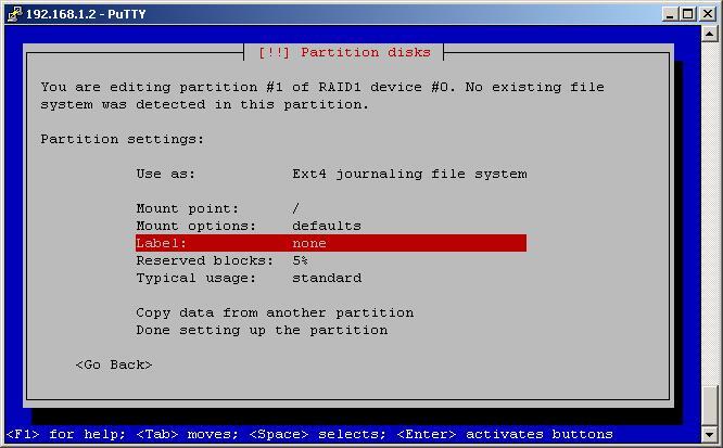 dns323_debian_ssh_install_cdn_53