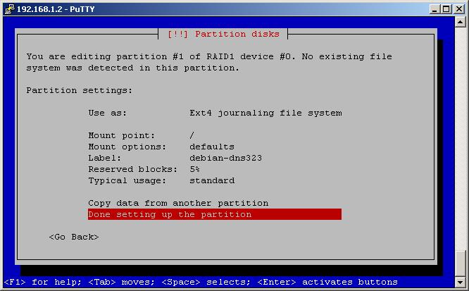 dns323_debian_ssh_install_cdn_54