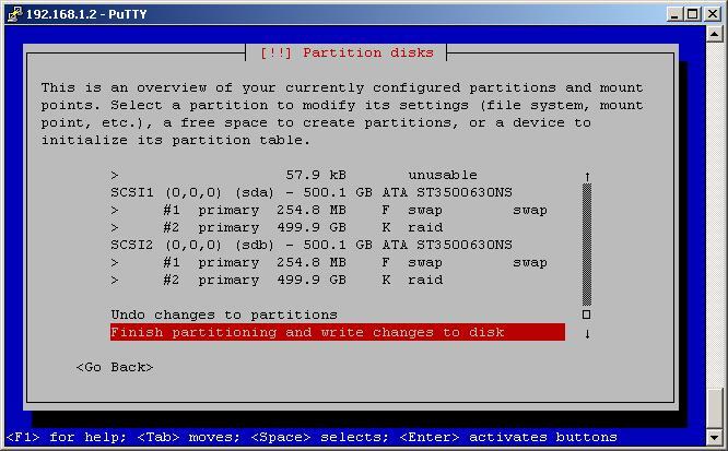 dns323_debian_ssh_install_cdn_56