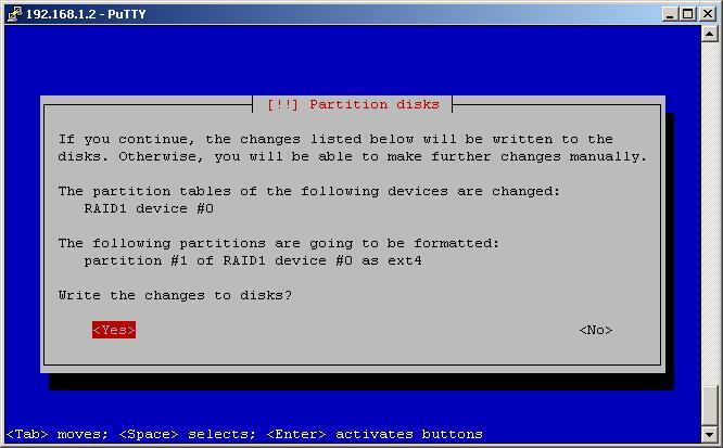 dns323_debian_ssh_install_cdn_57