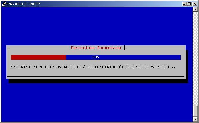 dns323_debian_ssh_install_cdn_58
