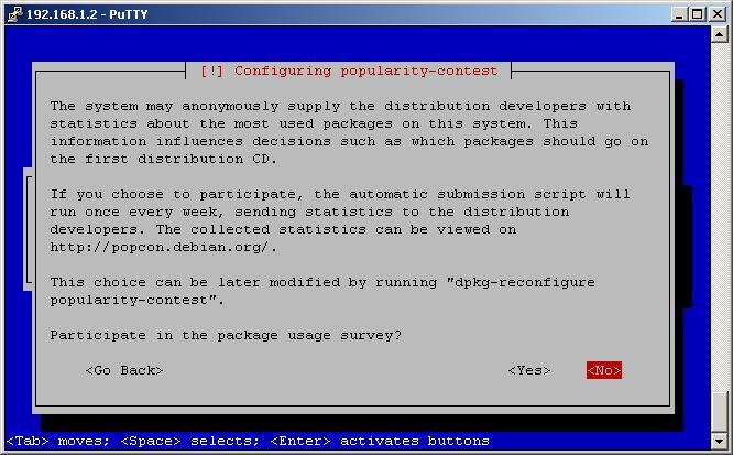 dns323_debian_ssh_install_cdn_63