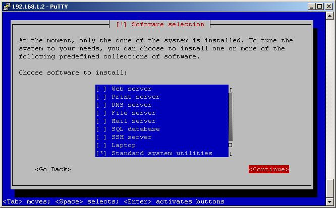 dns323_debian_ssh_install_cdn_64