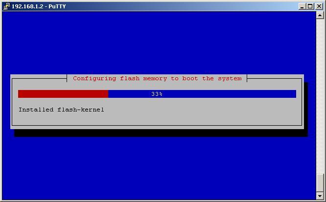 dns323_debian_ssh_install_cdn_66