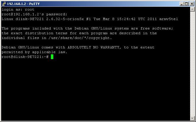 dns323_debian_ssh_install_cdn_69