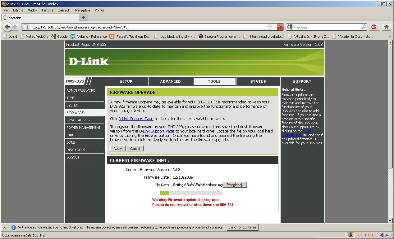 dns323_firmware_2