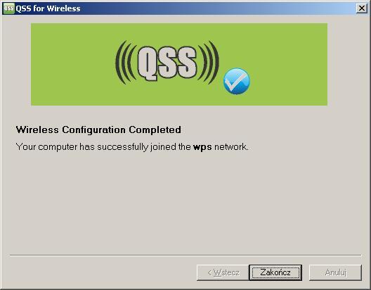 wps_key_qss_3